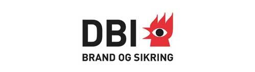 dbi logo med el-anlæg, jordkabelfejl, lækagesporing, kabelfejl, kabelsporing